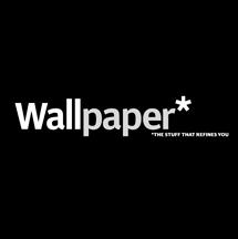 News Olga i Josep, entre els vint joves talents de l'any per Wallpaper